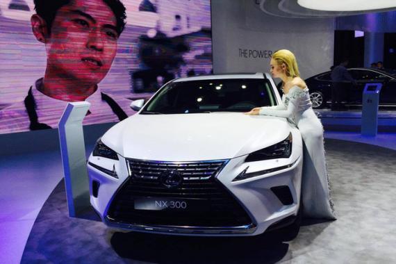 Vướng phải quy định mới, nhiều mẫu xe lỡ hẹn với thị trường VN
